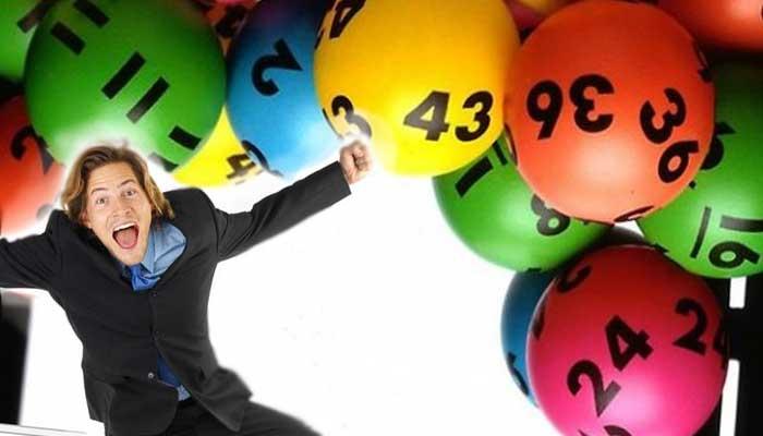 Nettibingo jackpotit online